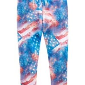 pants, Capri pants, leggings.